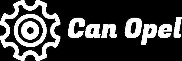 Can Opel | Özel Servis
